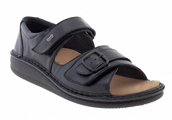 Обувь ортопедическая 15485