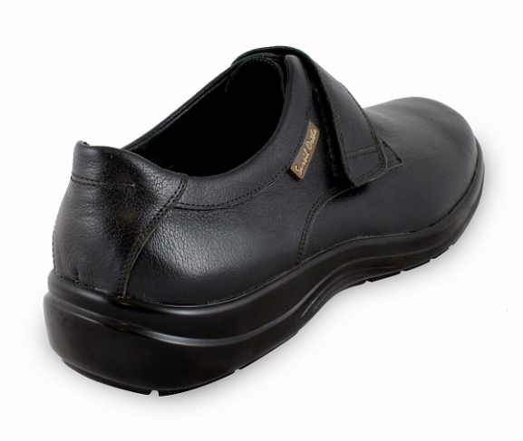 Orthopedic footwear 14201